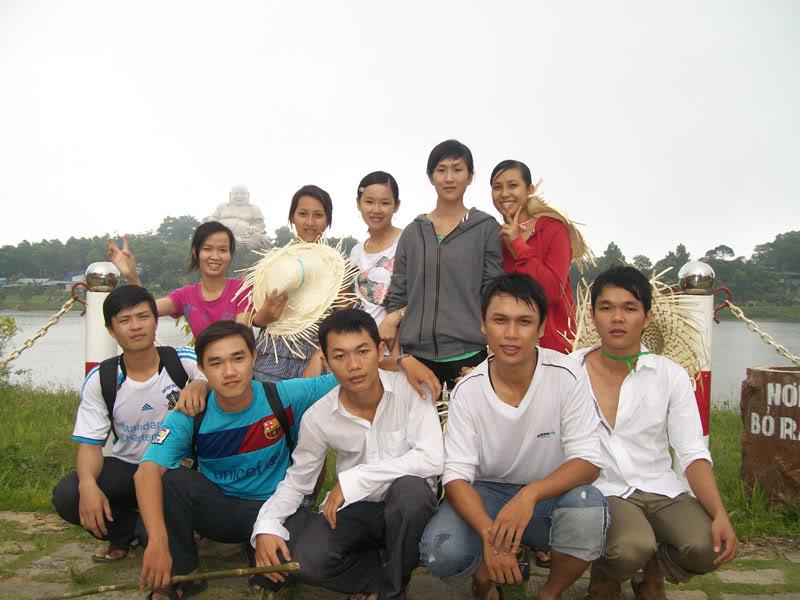 Ảnh đi An Giang 2011 8