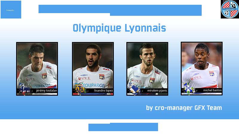 Fransa Ligue 1 [Exslusive'10]  OlympiqueLyonnais-1