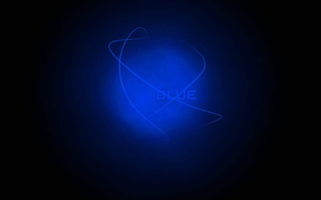 POST YOUR SIGGY HERE :> Blue