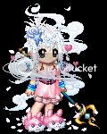 Avatar Drawing Contest 10ef04b8feecc1_flippngt1259979920_6