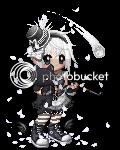 Avatar Drawing Contest 10ef04b8feecc1_flippngt1260325938_6