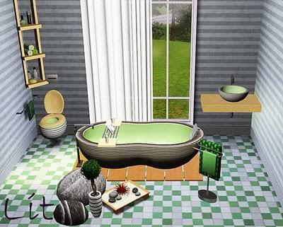 Las mejores Finds Enero 2010 Screenshot31
