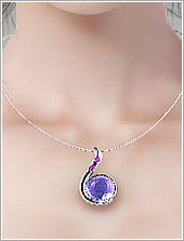 Las mejores Finds Enero 2010 Peggyzone-sims3-F-Necklace0001-1-s
