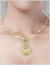 Las mejores Finds Enero 2010 Peggyzone-sims3-F-Necklace0003-1-s