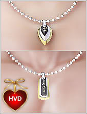 Las mejores Finds Enero 2010 Peggyzone-sims3-F-Necklace0004-1-s