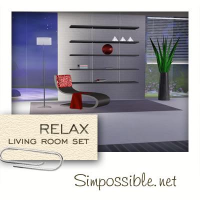 Las mejores Finds Enero 2010 - Página 3 Relaxlivingroomset1