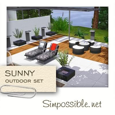 Las mejores Finds Enero 2010 - Página 3 Sunnyoutdoor1