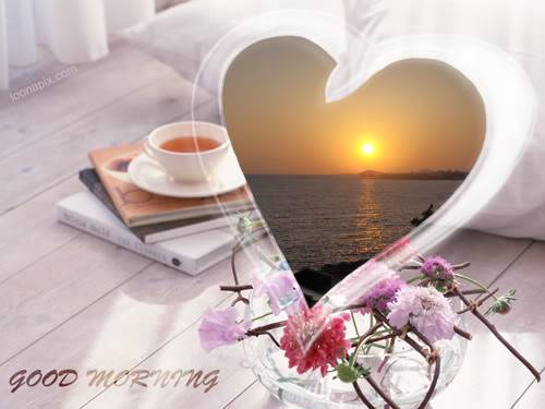 Картинки за добро утро, слънчев ден и приятна вечер - Page 2 6b9a6d37a1377a574f62b43