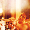 (M) TREVINO ➽ it's supposed to be simple Tvd-24