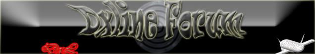 ~----Dxline Forum----~