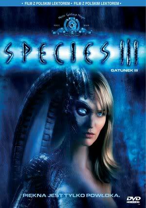 Cine de Terror - Página 5 Species3