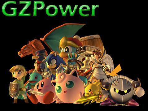 GZpower 2.1.9