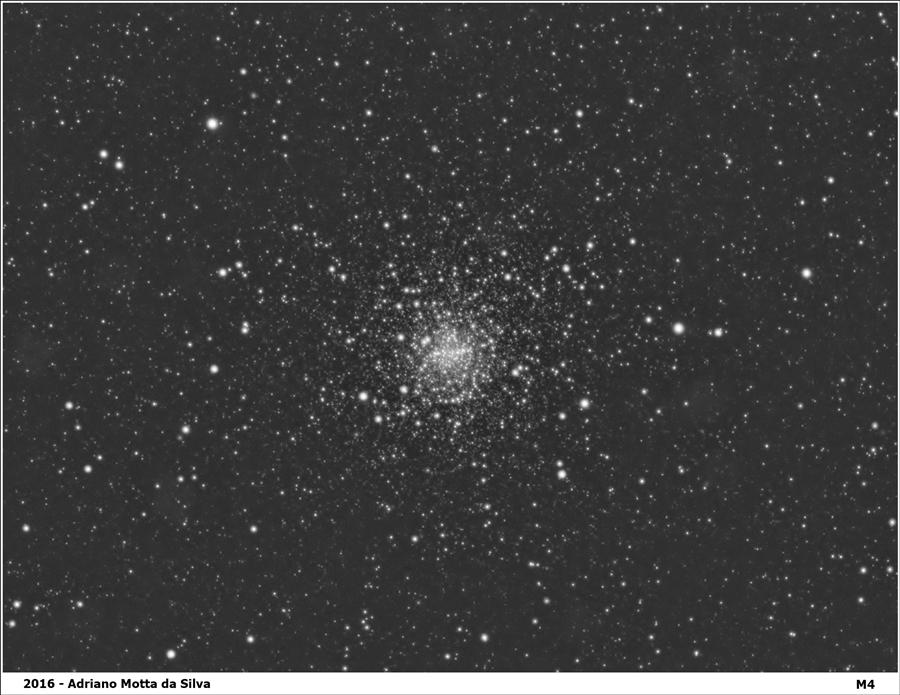 M4, M8, M11 e M20 Messier%2004-900x695
