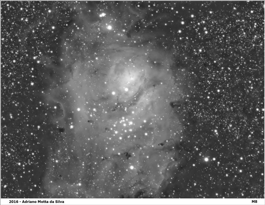 M4, M8, M11 e M20 Messier%2008-900x697