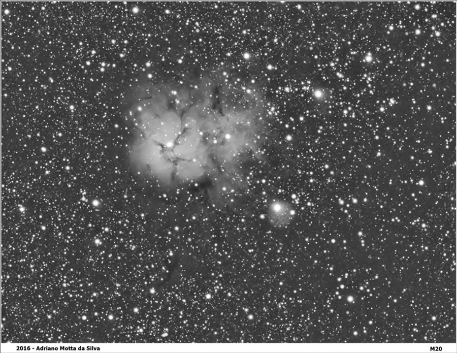 M4, M8, M11 e M20 Messier%2020-900x695
