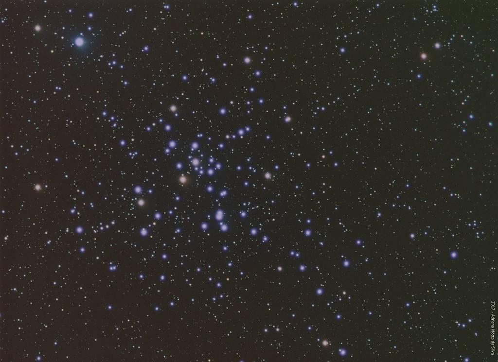 M41 - aglomerado aberto Messier%2041-1024x745