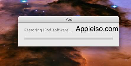 jailbreak 3.1.3 all models including iPad!! Step2