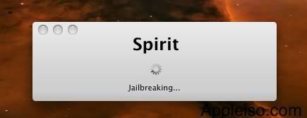 jailbreak 3.1.3 all models including iPad!! Stepsomething