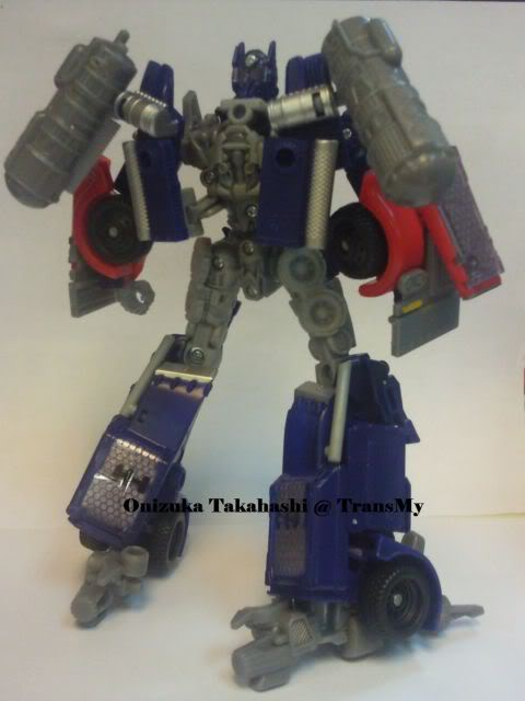 Jouets Transformers 3 - Partie 1 - Page 6 Photo0617