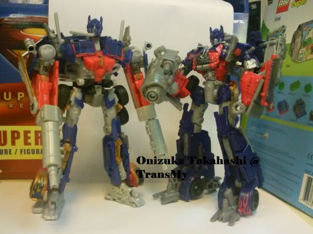 Jouets Transformers 3 - Partie 1 - Page 6 Photo0623