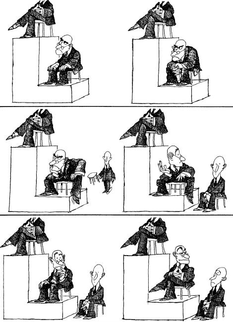 Le Flood en Images ! - Page 35 Quino_9