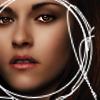 1x05: Mysteries in the Night - Página 3 Bellaswanicon