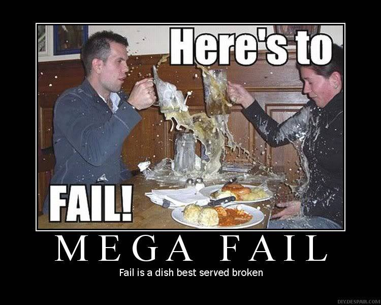 Results Round 19 Mega_fail