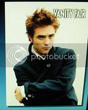 Vanity Fair - 2009 Th_0000r75r