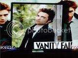Vanity Fair - 2009 Th_24189qq