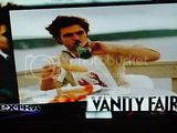 Vanity Fair - 2009 Th_96dy5j