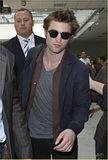 Rob à cannes !! 2009 - Page 2 Th_robert-pattinson-new-moon-nice-10