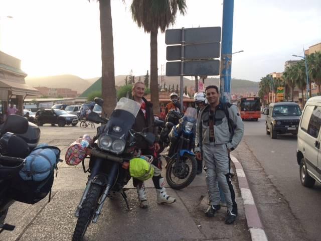 Virée facile Maroc 2015 - Page 40 Photo%2011_zpswtig3hc9