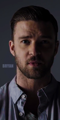 Bryan Newcastle