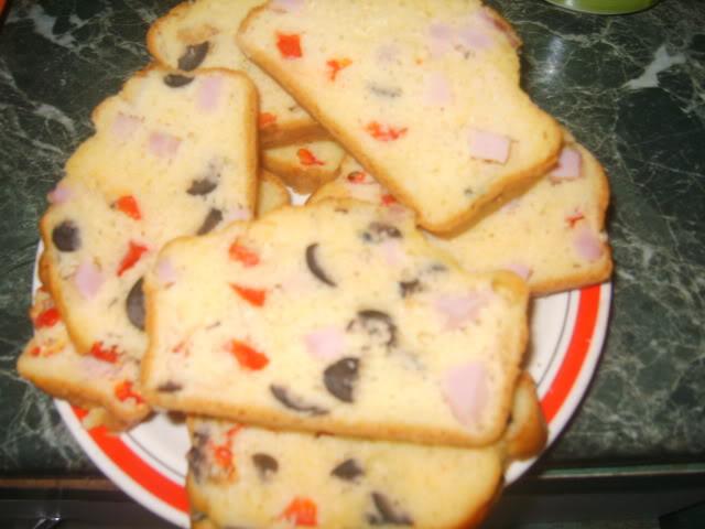 Aperitive - mic dejun - cina - Pagina 2 Picture2462
