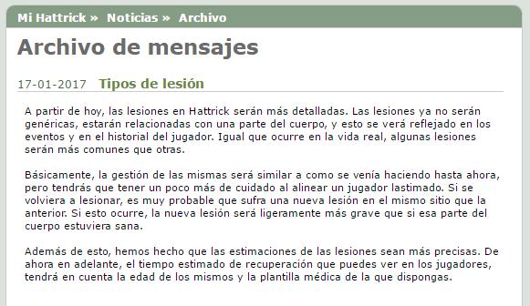Nuevas lesiones NuevasLesiones_zpsz9sgjpkh