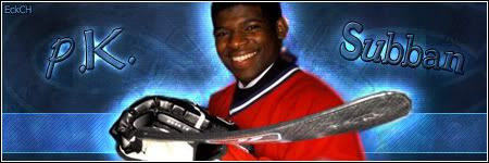 Xx.. Trade Center ..xX Pksubban-1