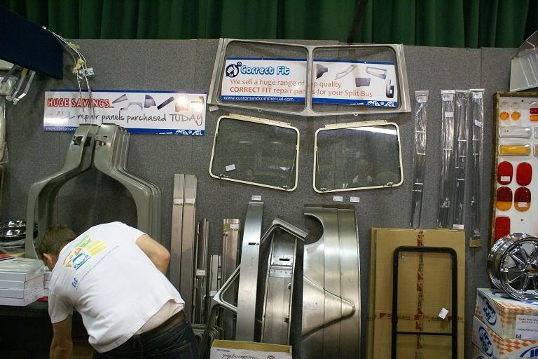 volks show 2010 DSC07943