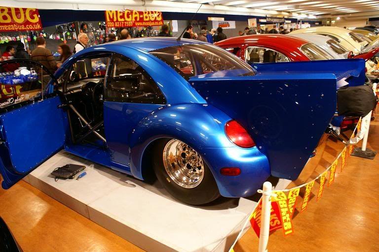 volks show 2010 DSC08178