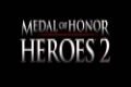 Medal of Honor: Hereos 2