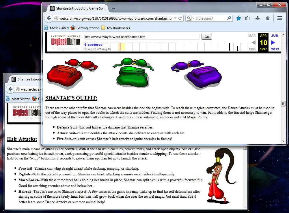 Unused Shantae Sprites Shantae97_zps7ccd5db2