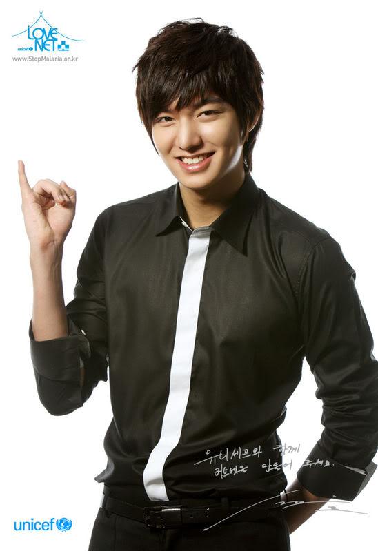 Lee Min Ho tung ảnh quảng cáo đẹp mê ly ! 8b8b601127fd422a213f2ef0