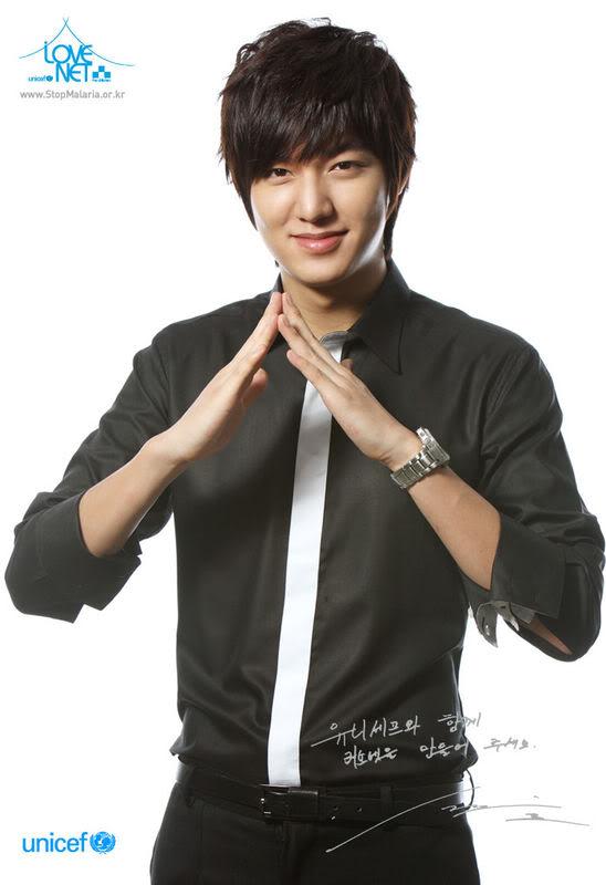 Lee Min Ho tung ảnh quảng cáo đẹp mê ly ! Cdd504513f3ebd771038c2f0