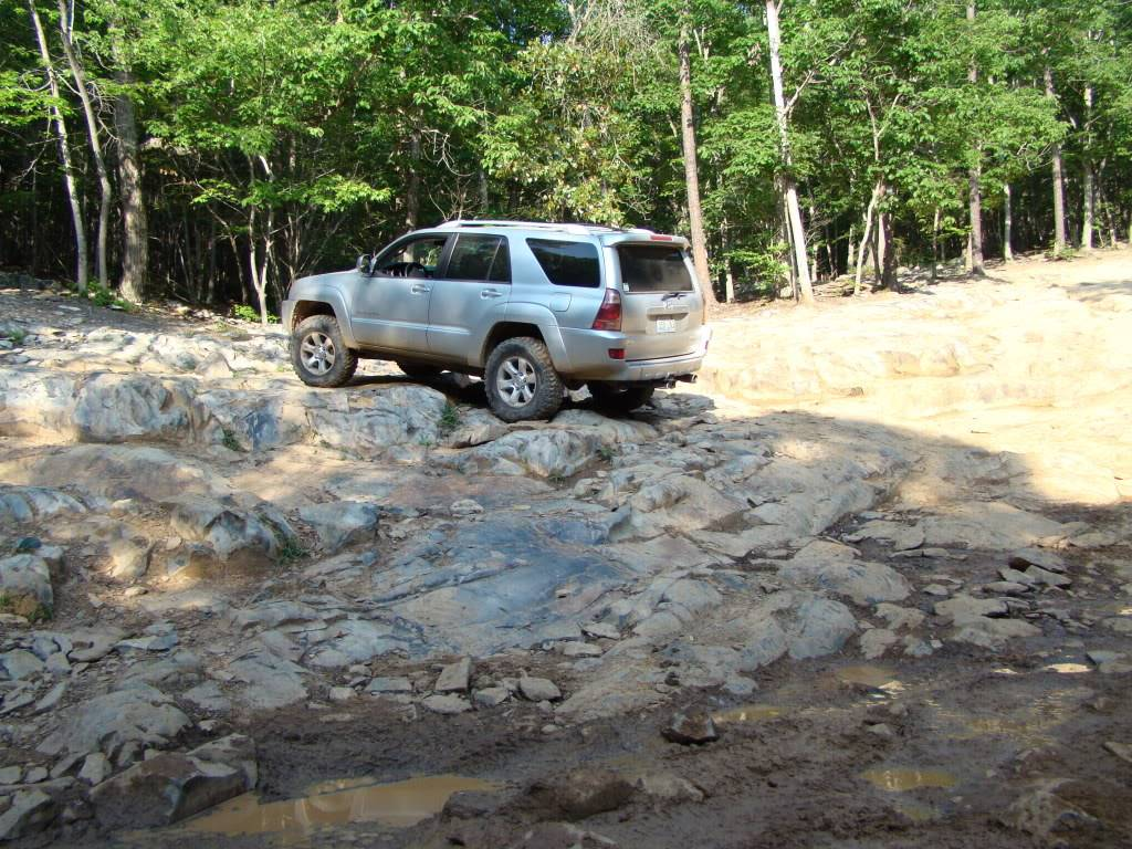back to uwharrie may 28 - Page 2 DSC02682