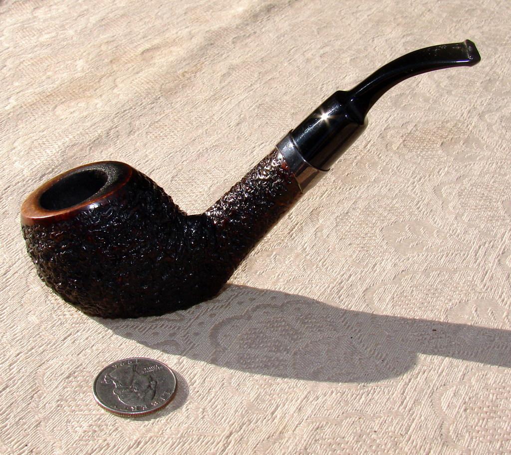 ID This Pipe? DSC07078_zpspwroamsk