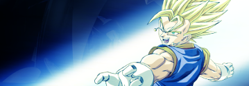Latesest Tags & Other GFX Projects DBZ
