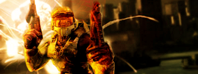 Latesest Tags & Other GFX Projects HaloTag