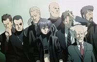 Name this anime! A910-149