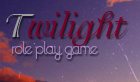 Twilight Role Play Game