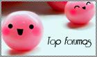 Top forumas