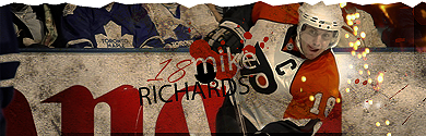 Vos signatures MALADE ! - Page 2 MikeRichardscopy